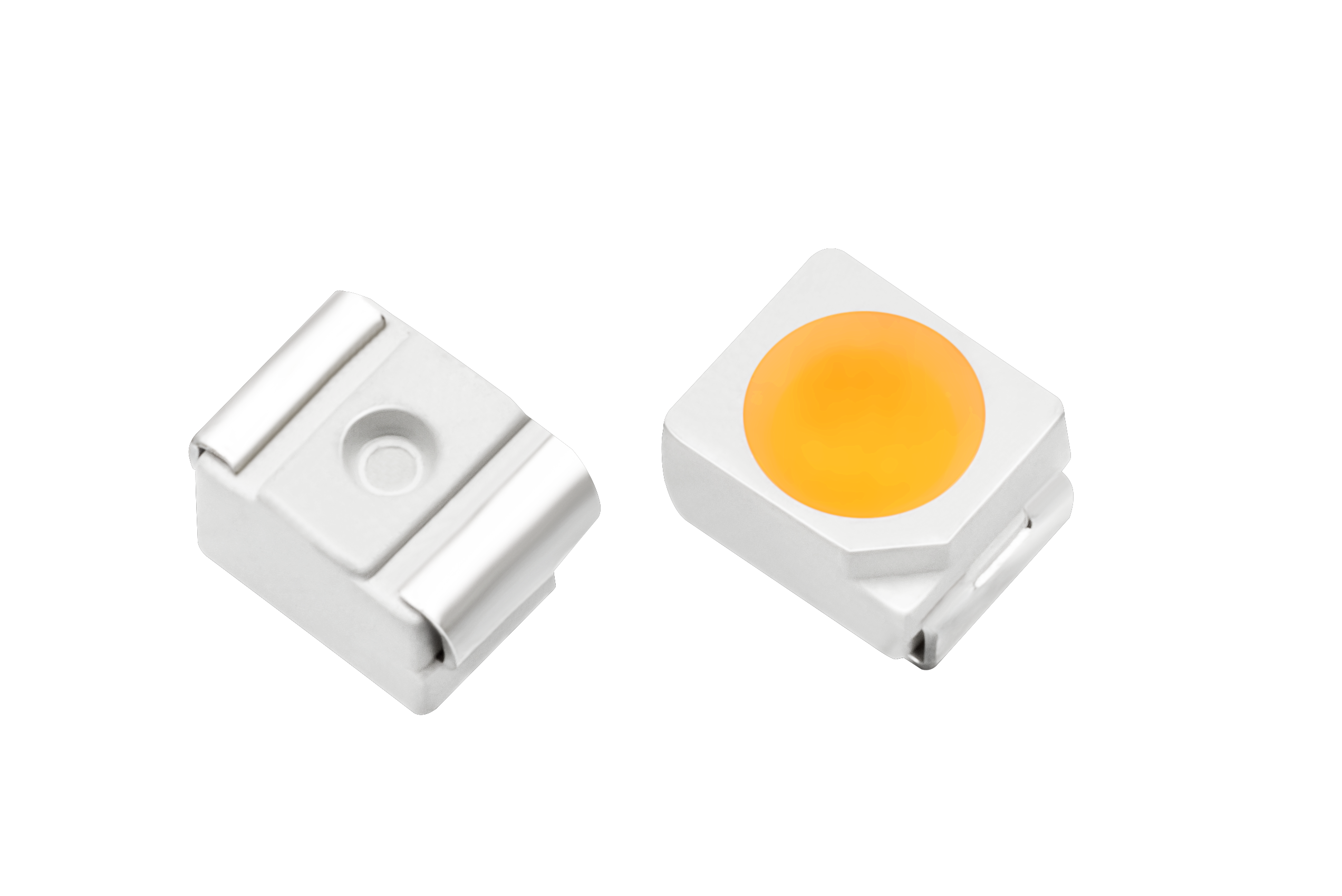 DSC_8392 3)-2貼片燈珠3528